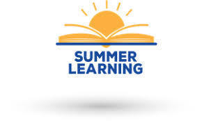Summer Learning Updates 2.0