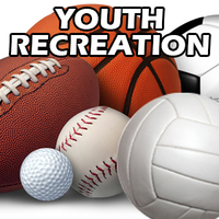 Youth Sports Opportunities